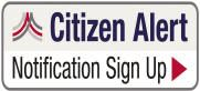 Citizen Alert Sign Up Request (JPEG)
